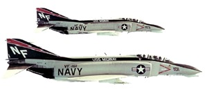 VF-161