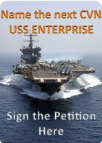 Enterprise-petition-button