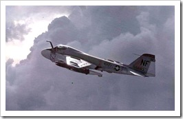 A-6A VA-115