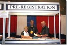 Registration (4)