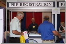 Registration (8)