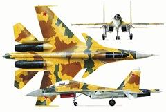 Su-30MK_02