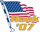 TH07_Logo