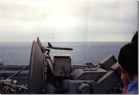 b-52 ranger