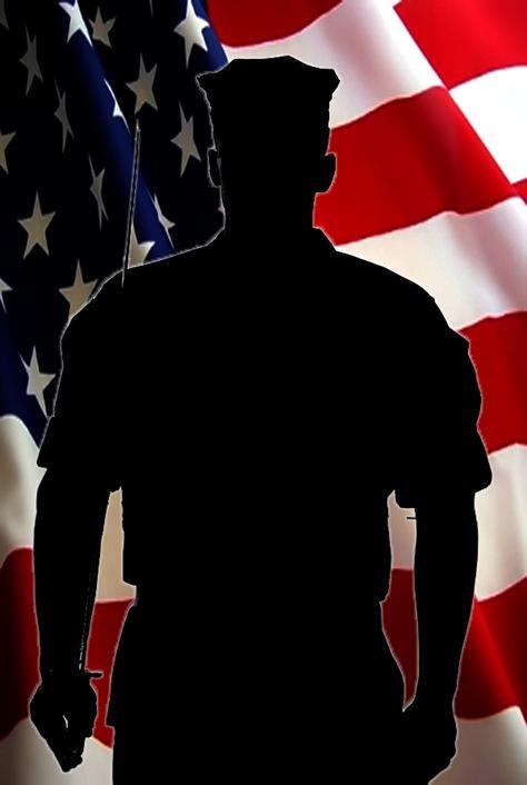 marine bday