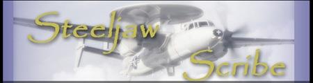 steeljaw