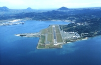Nas_cubi_point_runway