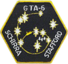 Ge06patch_emb_2