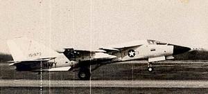 F111b1