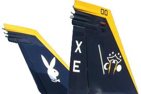 Vx9_tail_1