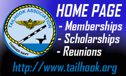 Tailhook Association